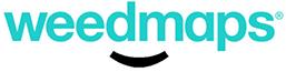 weedmaps-logo-png
